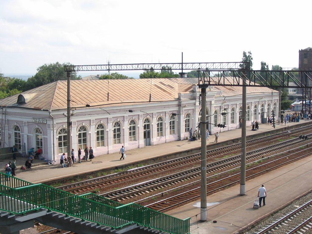 насыщенности чертково ростовская область картинки июня узнали новость