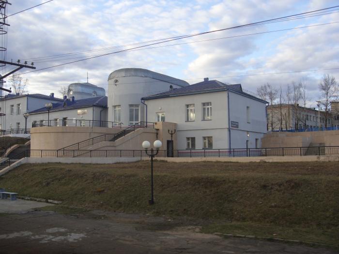 Фото правительства новосибирской области правильно обустроить