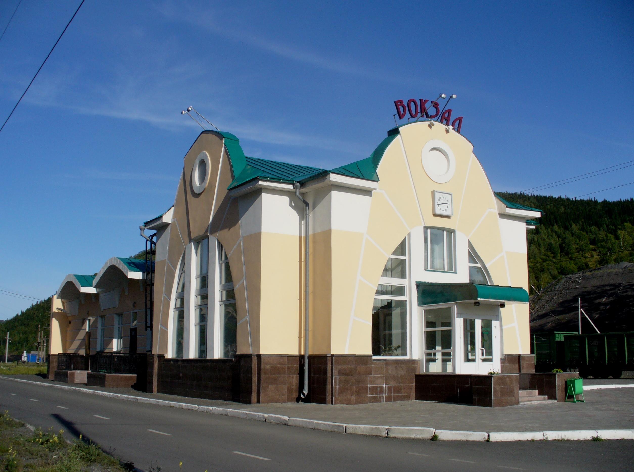 Фото найденных кладов в орловской области патологий