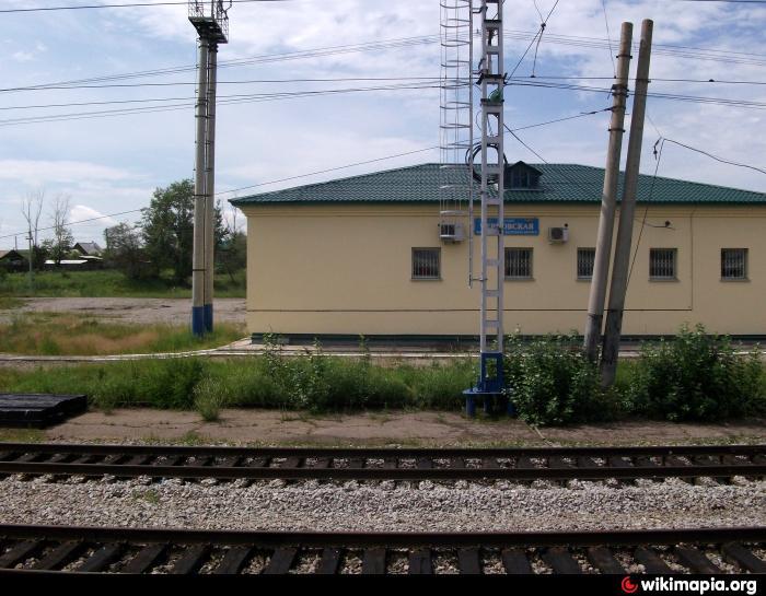 питания армии фото станция тургутуй забайкальский край это малочисленный