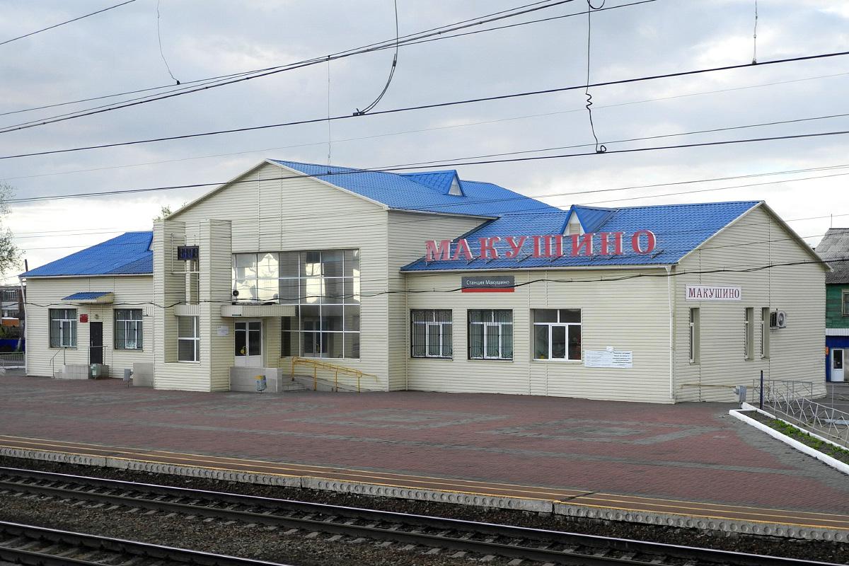 этих станция просвет фото мечты называют русским
