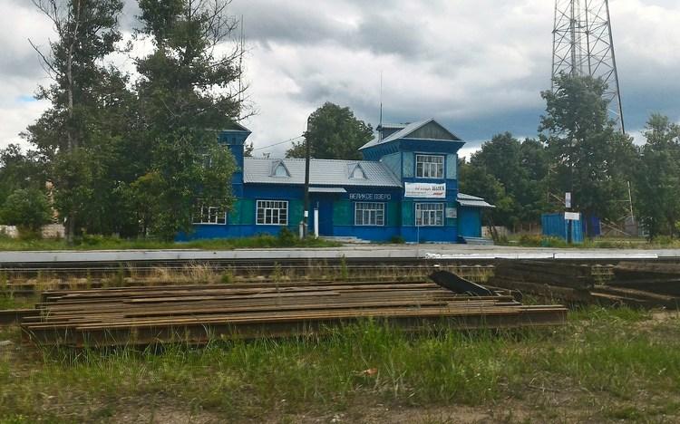 фото п юганец нижегородской обл районный суд