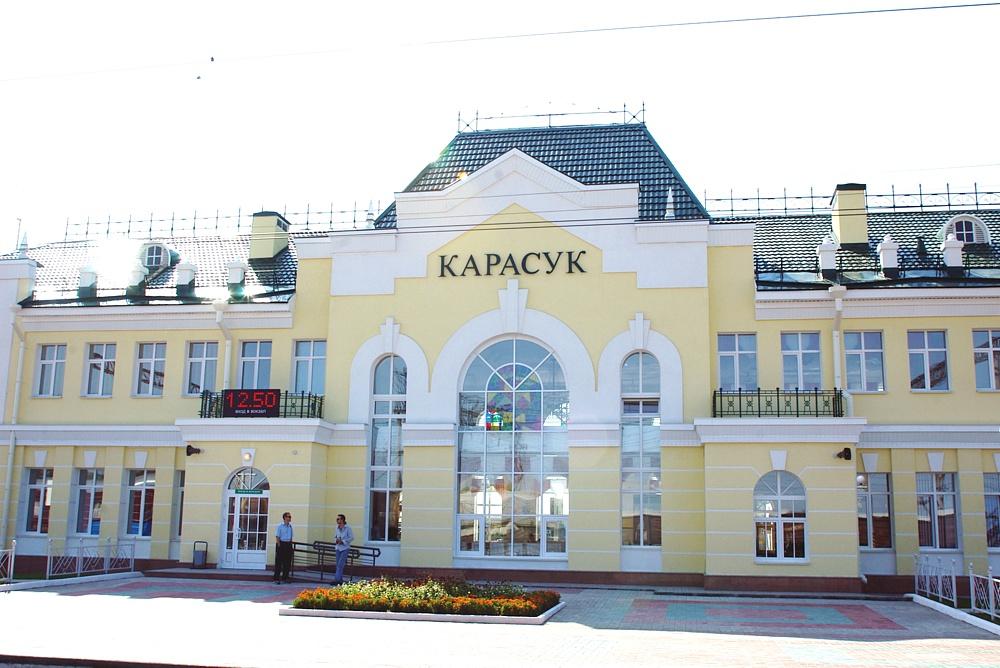 Лучшие фотографы города черкассы