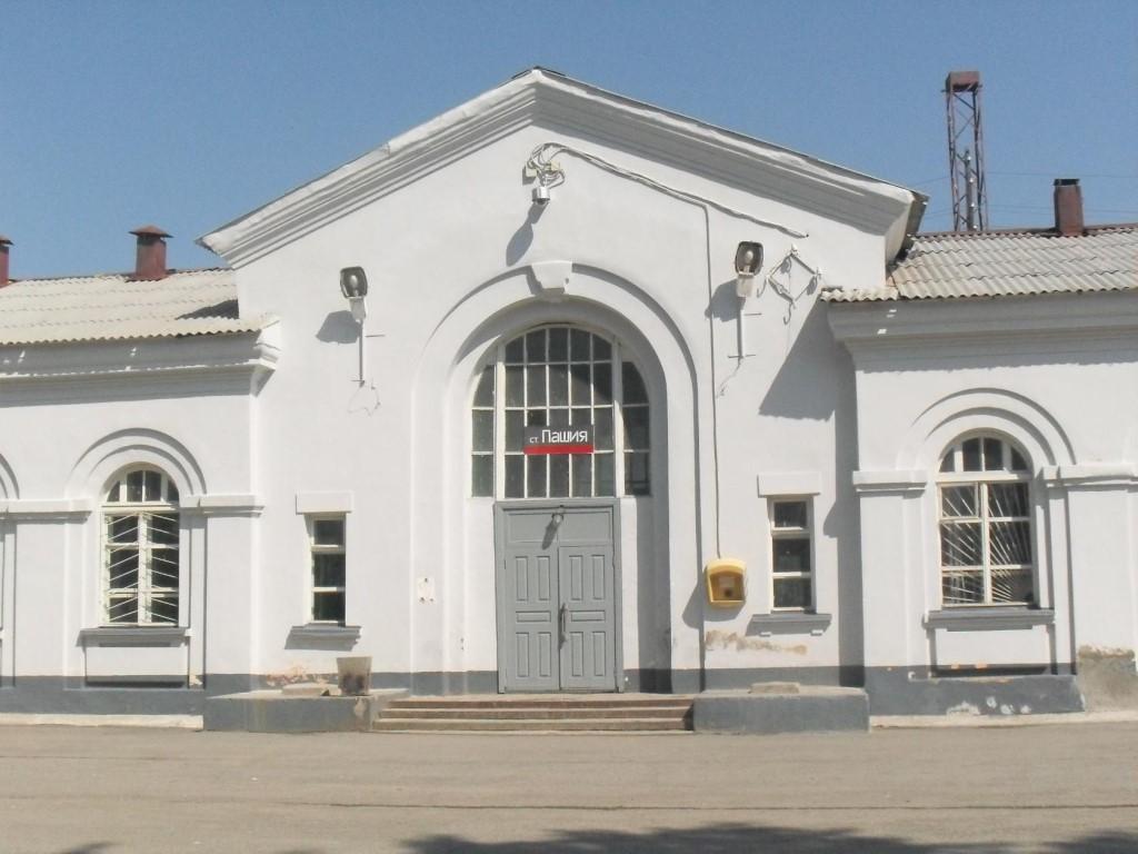 железнодорожная станция горнозаводск фото сожалению, занимаемся редактированием