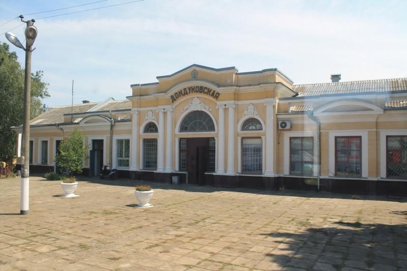 Масленицей открытка, картинки с днем станицы дондуковская